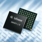 Infineon разработала GaN-транзисторы для базовых станций 5G