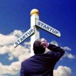 Как организовать собственный стартап?
