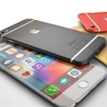 Ажиотаж вокруг iPhone 6s: ночные очереди и поддельные магазины Apple