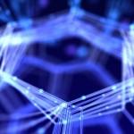 Графен, украшенный литием, становится сверхпроводником