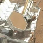 Антенна нового типа позволит космическим аппаратам поддерживать прямую связь между Марсом и Землей