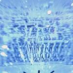 Компания Xerox создала чип, способный моментально саморазрушаться по команде извне