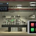 На свете появилась первая виртуальная квантовая лаборатория со свободным онлайн-доступом