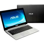 Asustek удалось стать крупнейшим производителем игровых ноутбуков