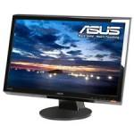 Анонсирован игровой компьютер ROG ASUS G11 для любителей казуальных игр