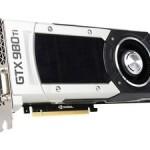 Квартет GeForce GTX 980 Ti установил абсолютный мировой рекорд 3DMark Fire Strike