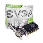 EVGA предлагает GeForce GTX 980 Ti FTW с системой охлаждения ACX 2.0+