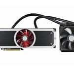 Выход Radeon R9 Nano усугубляет дефицит Radeon R9 Fury X