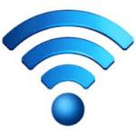 В калининградском аэропорту Храброво начал работать 4G-интернет от МТС