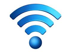4G-интернет