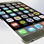 iPhone 7 будет гораздо надежнее iPhone 6s