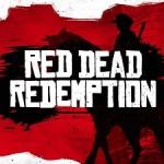 Rockstar никогда не планировала выпускать PC-версию Red Dead Redemption