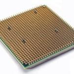 Новые чипсеты Intel для процессоров Skylake