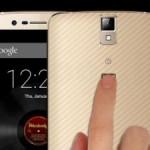Смартфон Elephone Vowney выйдет в версиях с экраном Quad HD и Full HD