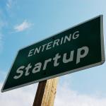 IT стартап: выбираем идею