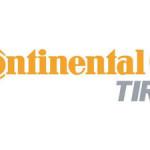 Continental разрабатывает новую систему автоматической смены полосы движения
