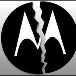 @Upleaks назвал цену небьющегося смартфона Motorola Moto X Force
