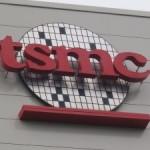 Процессоры AMD Zen могут выпускаться по 16-нм технологии компанией TSMC