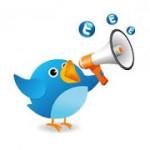 Twitter отменит ограничение в 140 символов