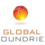 GlobalFoundries всё лучше учится выпускать 14-нм решения