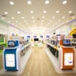 «Связной» увеличивает продажи за счет онлайн-витрин