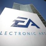 CD Projekt RED опровергла слухи о слиянии с Electronic Arts