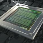 Ведущие производители готовят мобильные компьютеры «2-в-1» нового поколения