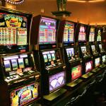 Игровые автоматы: где правда?