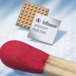 Intel Curie: самый маленький чип поступил в продажу