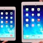 Благодаря утечке стали известны некоторые данные об iPad Pro