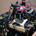 Трио видеокарт MSI GeForce GTX 980 Ti Lightning штурмует высоты рейтинга HWBot