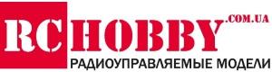 logo_300x80
