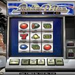 Новые игровые автоматы казино FreeLuckyslots