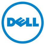 Dell больше не интересуется рынком смартфонов