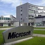 Microsoft потратит миллиарды долларов на обновление штаб-квартиры