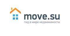 move15