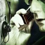 "Защита телефонного аппарата: возможности ""OpenGsm"""