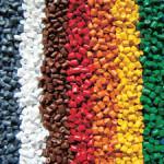 Потребление полимеров в строительной индустрии растет