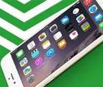 Сбербанк: аннулирована блокировка выплат от компании Apple