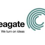 Seagate предлагает приличный выбор жёстких дисков объёмом 8 ТБ