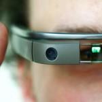 Project Aura: новая инициатива Google по совершенствованию умных очков Glass