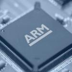 ARM теперь рассчитывает захватить четверть серверного рынка к 2020 году