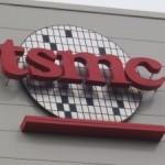 TSMC готовит 10-нм техпроцесс и совершенствует 16-нм