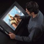 Wacom анонсировала четыре новых планшета серии Intuos