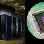 Google и НАСА обзавелись новым квантовым компьютером D-Wave 2X