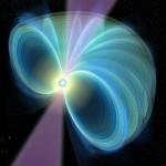 Астрономы нашли новый способ взвешивать нейтронные звезды