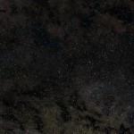 Млечный Путь в разрешении 46 миллиардов пикселей - астрономы создали самое большое на сегодняшний де...
