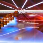 Разработана новая архитектура для масштабируемых квантовых вычислительных систем, допускающая их сво...