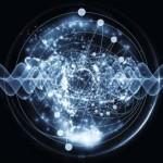 Ученые нашли неоспоримые доказательства существования явления квантовой запутанности