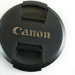 Canon готовит полнокадровый беззеркальный фотоаппарат